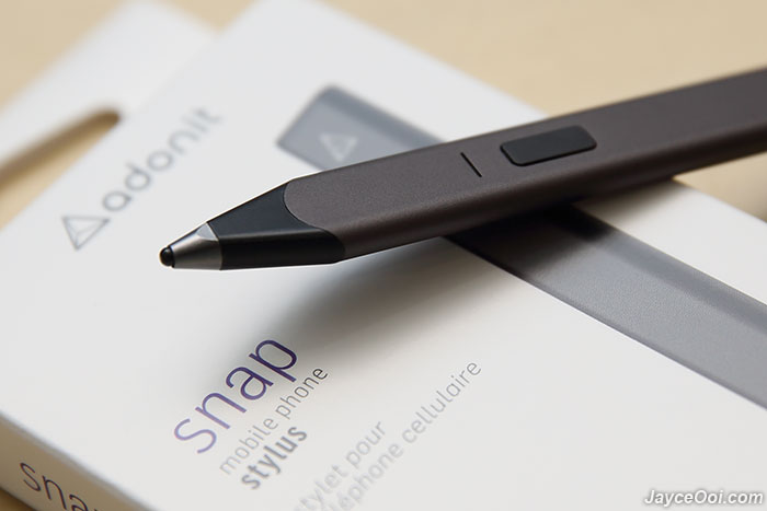 adonit-snap-bluetooth-stylus_04