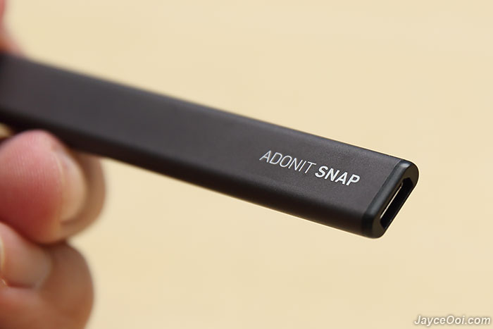 adonit-snap-bluetooth-stylus_05
