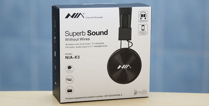 инструкция superb sound without wires