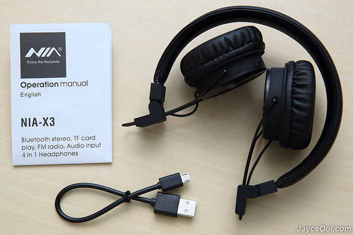 granvela-nia-x3-bluetooth-headphones_02