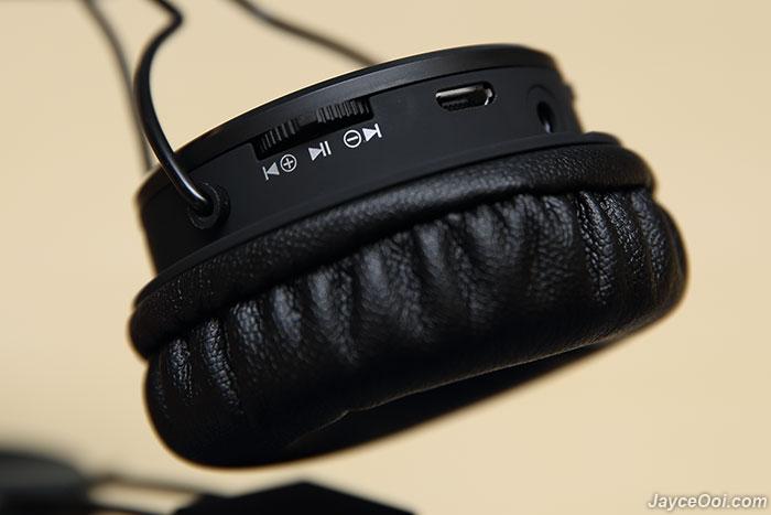 granvela-nia-x3-bluetooth-headphones_04