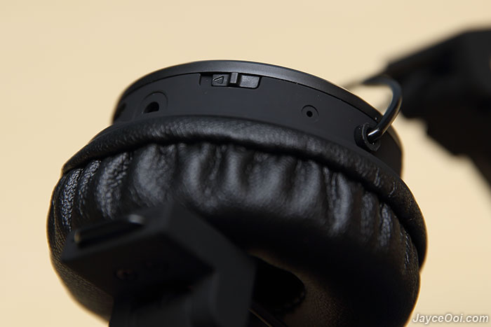 granvela-nia-x3-bluetooth-headphones_05