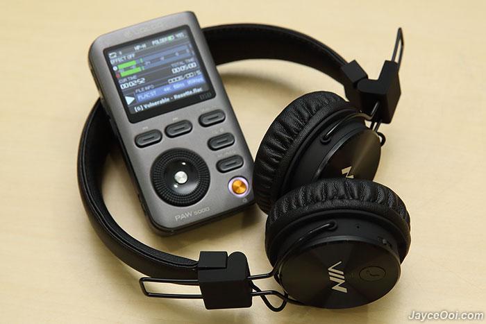granvela-nia-x3-bluetooth-headphones_07