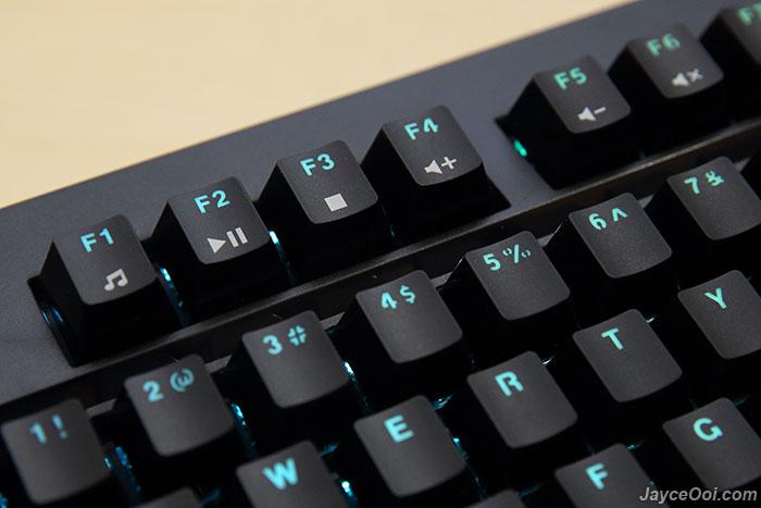 havit-hv-kb389l-rgb-mechanical-keyboard_06
