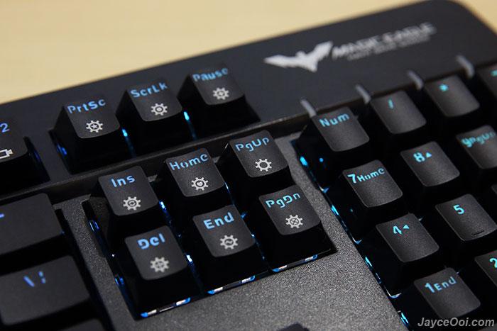 havit-hv-kb389l-rgb-mechanical-keyboard_07
