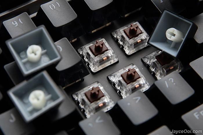 havit-hv-kb389l-rgb-mechanical-keyboard_08