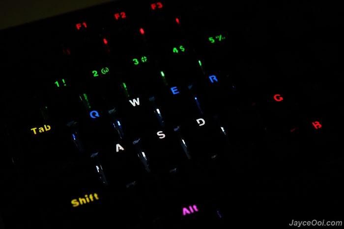 havit-hv-kb389l-rgb-mechanical-keyboard_09
