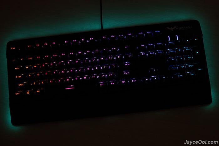 havit-hv-kb389l-rgb-mechanical-keyboard_10