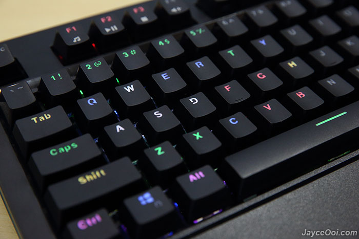 havit-hv-kb389l-rgb-mechanical-keyboard_11