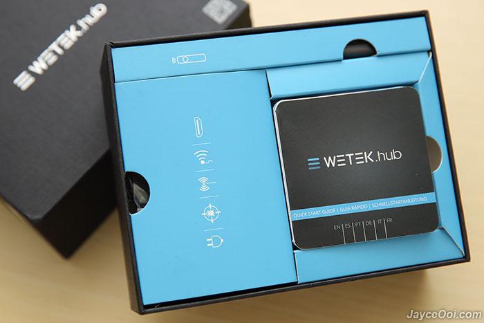 wetek-hub_02