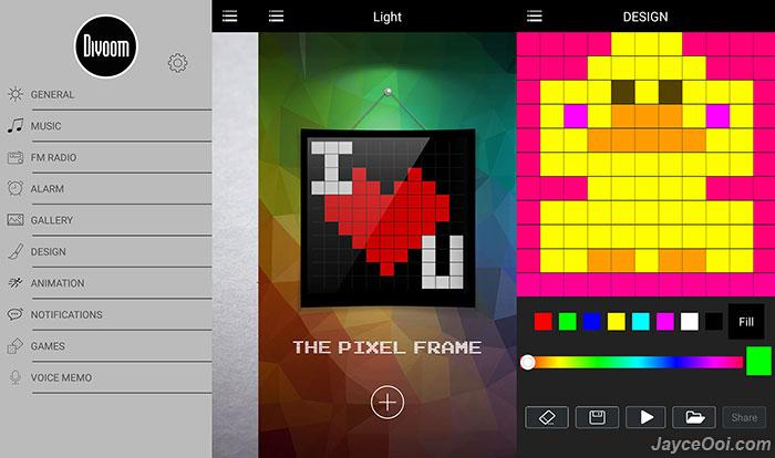 divoom-timebox-speaker-software_01