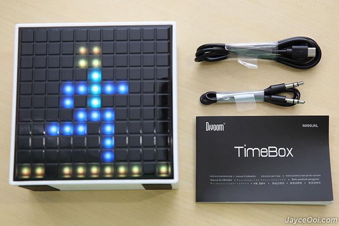 divoom-timebox-speaker_03