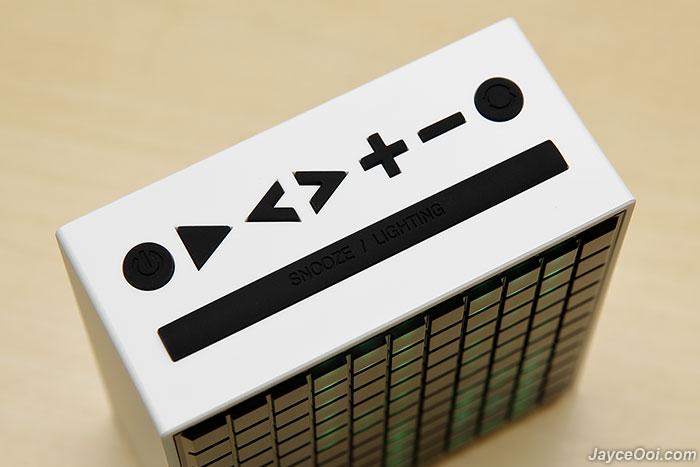 divoom-timebox-speaker_04