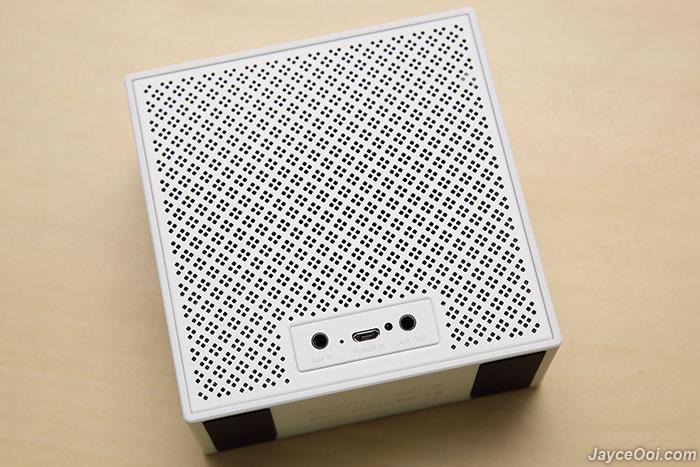 divoom-timebox-speaker_05