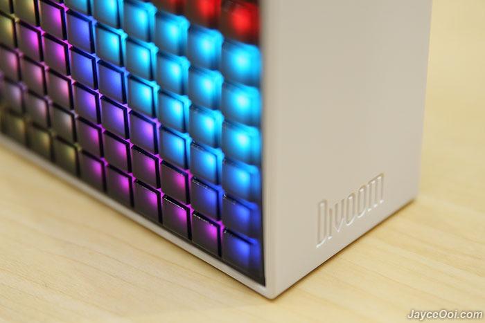divoom-timebox-speaker_06