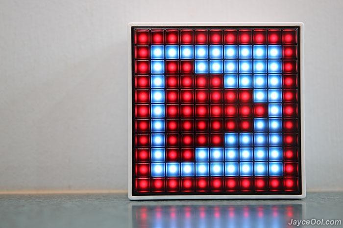 divoom-timebox-speaker_07
