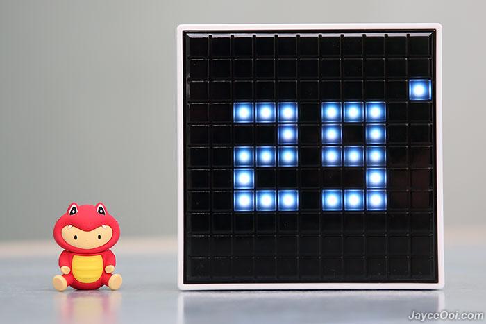 divoom-timebox-speaker_08