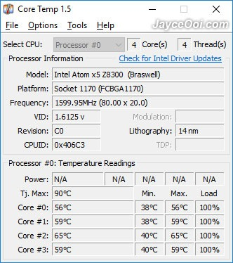 minix-neo-z83-4-mini-pc-core-temp