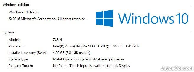 minix-neo-z83-4-mini-pc-windows-info