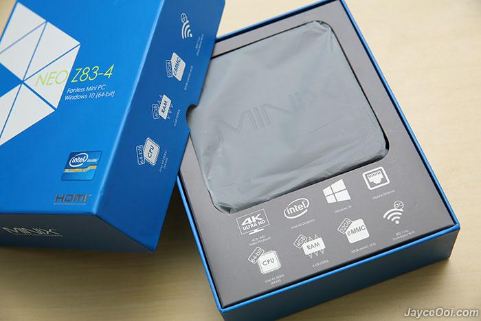 minix-neo-z83-4-mini-pc_02