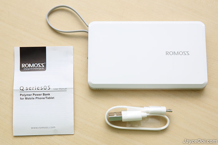 romoss-q-series-powerbank_03