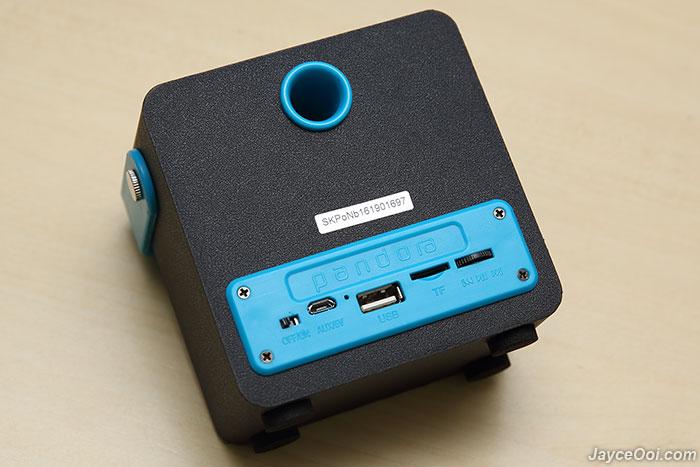 sonicgear-pandora-mini-new_03