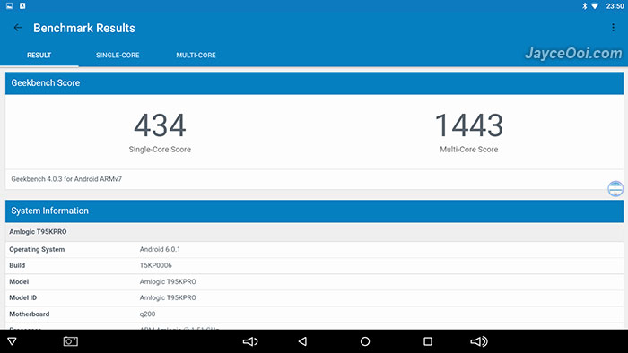 sunvell-t95k-pro-geekbench-4