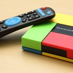 Sunvell T95K Pro Android TV Box Review