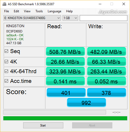 480gb-kingston-ssdnow-uv400-as-ssd_01