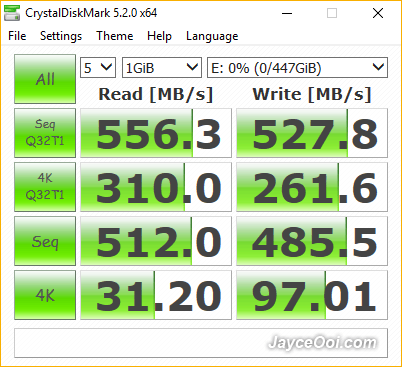 480gb-kingston-ssdnow-uv400-crystaldiskmark