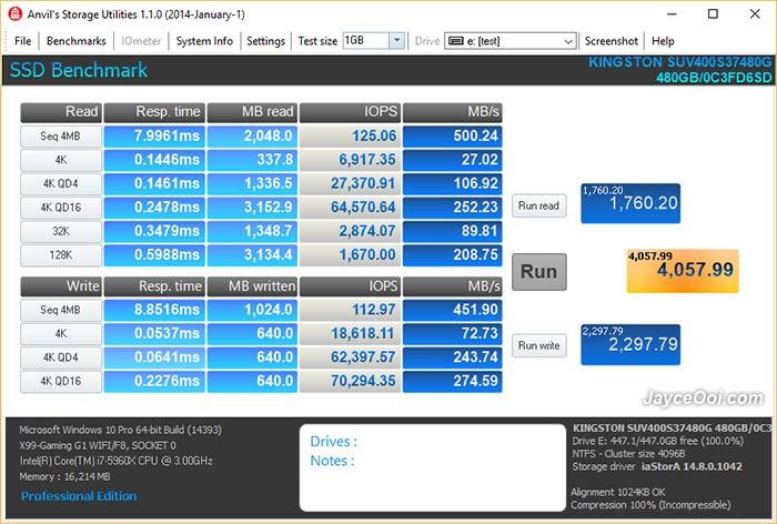 480gb-kingston-ssdnow-uv400-ssd-anvil-storage-utilities