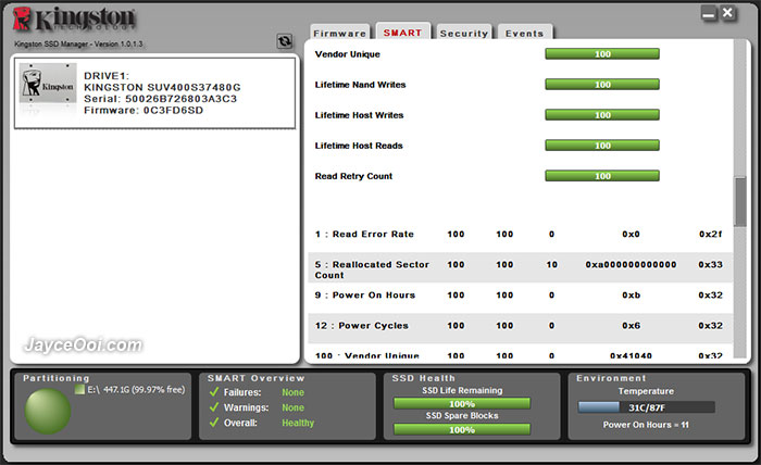 480gb-kingston-ssdnow-uv400-ssd-manager