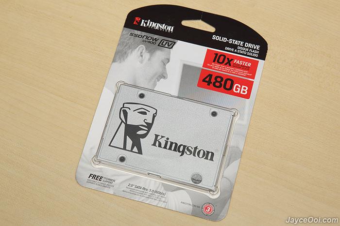 480gb-kingston-ssdnow-uv400_02