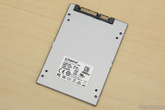 480gb-kingston-ssdnow-uv400_03