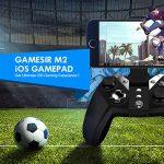 Buy GameSir M2 50% off at Kickstarter now