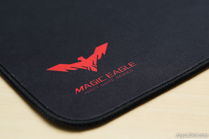 havit-hv-mp855-gaming-mouse-pad_02