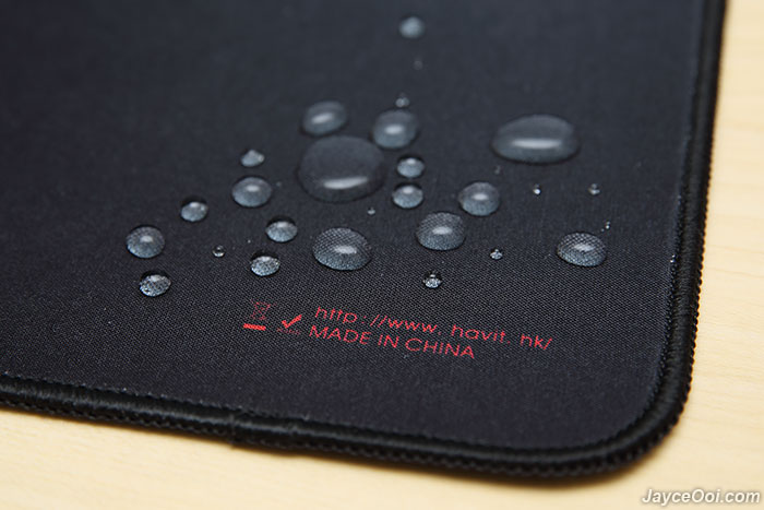 havit-hv-mp855-gaming-mouse-pad_03