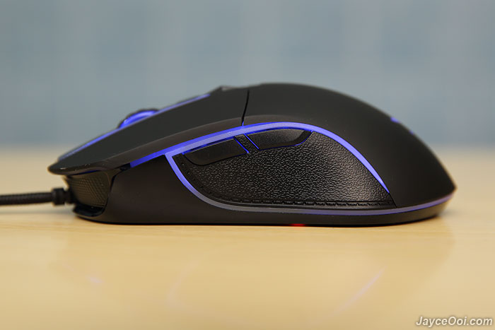 havit-hv-ms761-mouse_04