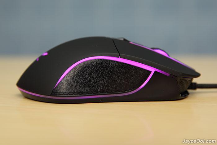 havit-hv-ms761-mouse_06