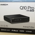 HiMedia Q10 Pro Android TV Box Review