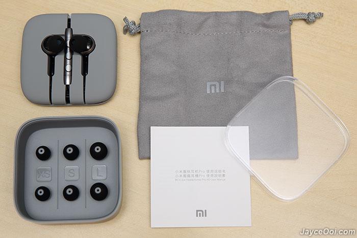 mi-in-ear-headphones-pro-hd_03