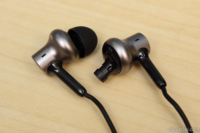mi-in-ear-headphones-pro-hd_04