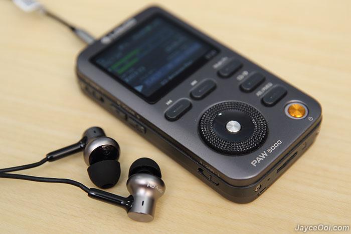 mi-in-ear-headphones-pro-hd_07