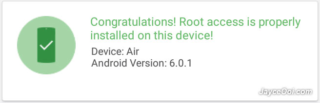 probox2-air-root-access