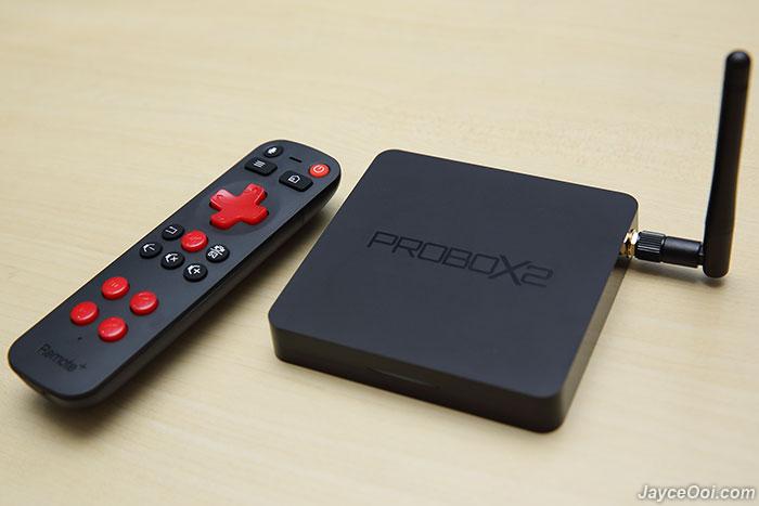probox2-air_06
