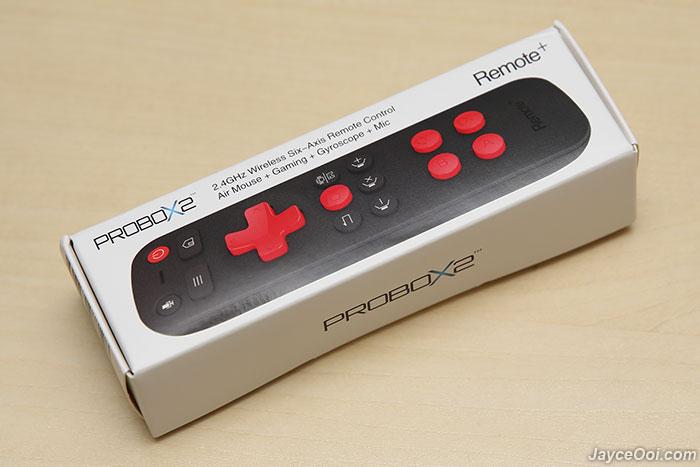 probox2-remote_02