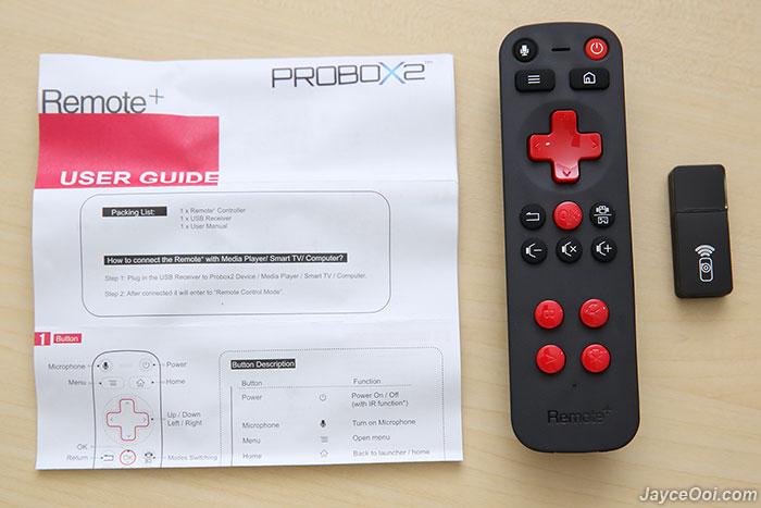 probox2-remote_03
