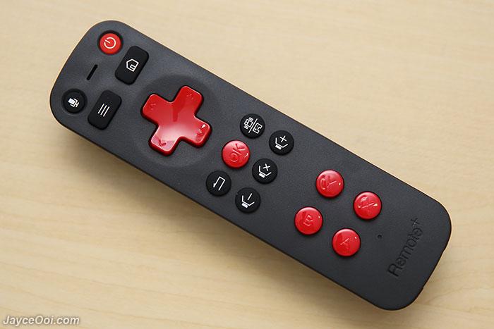 probox2-remote_04