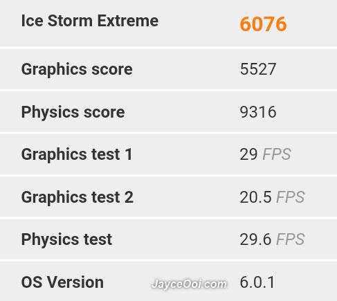 rkm-mk22-plus-ice-storm-extreme