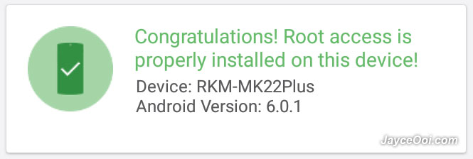 rkm-mk22-plus-root-access